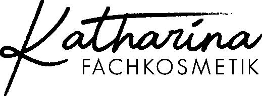 Fachkosmetik Katharina